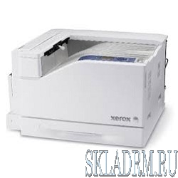 Xerox  Phaser 7500DN 7500V/DN  {A3, HiQ LED,  35 mono/35 color ppm, max 150K pages per month, 512MB, PS3, PCL6, USB, Gigabit Eth, Duplex}  P7500DN#