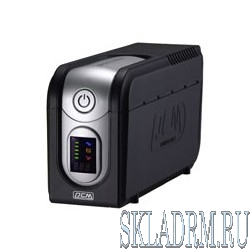 UPS PowerCom IMD-625AP