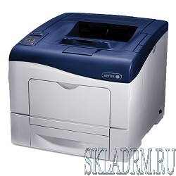 Xerox Phaser 6600N  {A4, laser, 35ppm b&w, Ethernet, 533 MHz processor, 256 Mb memory, PS3/PCL6, 500-sheet tray} P6600V/N#