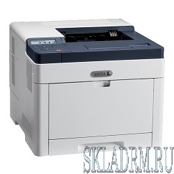 Xerox Phaser 6510 V_N {A4, HiQ LED, 28/28ppm, max 50K pages per month, 1GB, PS3, PCL6, USB, Eth} P6510N#