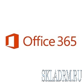 6GQ-00738 Microsoft Office 365 Home Russian Subscr 1YR Russia Only Medialess No Skype P2 {Снято с пр-ва, замена 6GQ-00960}
