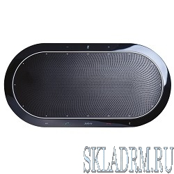 Jabra 7810-109 Спикерфон Jabra SPEAK 810 MS(7810-109)