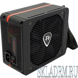 Thermaltake Toughpower Grand 750W RTL [PS-TPG-0750DPCGEU-R]