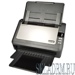 Xerox Сканер DocuMate 3125  100N02793 / DM3125B#