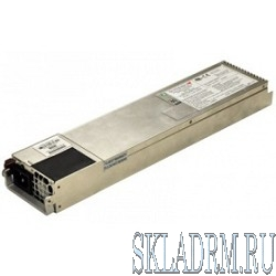 Supermicro PWS-920P-SQ Блок питания