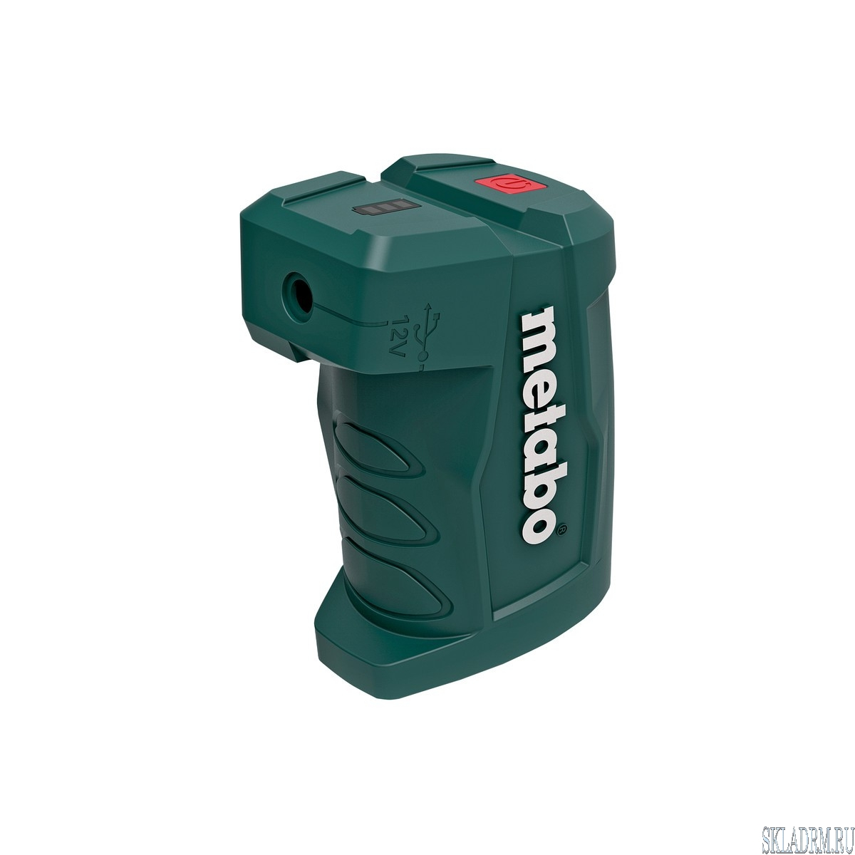 Metabo PowerMaxx PA USB Адаптер питания д.Powermaxx [606212000]
