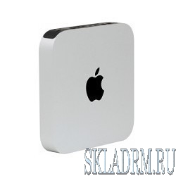 Apple Mac mini (Z0R70001B) i5 2.6GHz (TB 3.1GHz)/16Gb/1TB/Iris Graphics (Late 2014)
