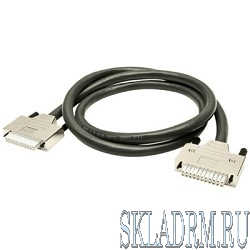 CAB-RPS2300-E= Spare RPS2300 Cable for 3750E/3560E and 2960 PoE Switches