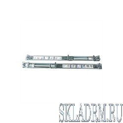 Рельсы Dell Rapid rails for other Square Hole Rack PV MD14xx (770-BBJE)