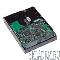 HP [LQ036AA]  500GB HDD SATA 6Gb/s 7200 HDD (Z210CMT/SFF, Z220CMT/SFF, Z230 SFF/TOWER, ZZ420, Z620, Z820)