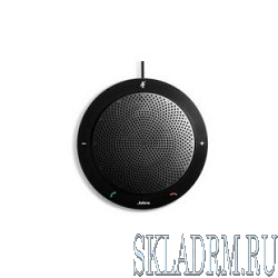 Jabra 7410-109 Спикерфон Jabra SPEAK 410 MS (7410-109)
