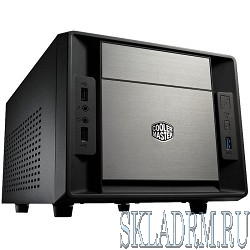 MidiTower Cooler Master Elite 120 [RC-120A-KKN1]