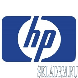 HP Care Pack - Next Day Onsite Response, CPU Only, 3 year (UK703E)